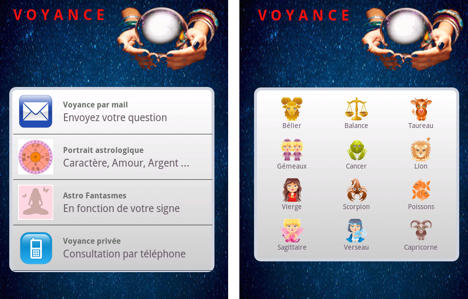 application-android-voyance